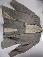 Wool Body / Rags