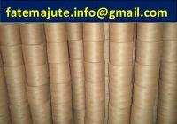 jute yarn & jute bag
