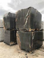 tunisian marble noir aziza