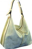 PU Leather Hobo Crossbody Handbags Bags Large Tote Bag for Women