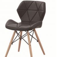 olympos chair set