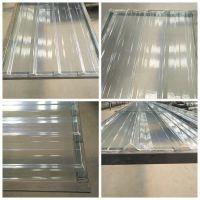 Greenhouse Use Fiberglass Transarent Sheet for skylight/Fiberglass Reinforced Polyester Transparent Roofing Sheet