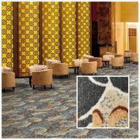 Commercial Nylon Printed Carpet for Room