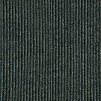 Stock Nylon Jacquard Carpet Rug for Office Floor Tile/Cube Carpet Tiles for Office