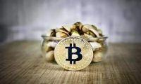 Bitcoin/Binary Option Recruiting Broker