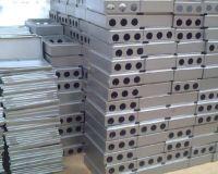 Laser Cutting China metal Machining Factory