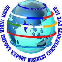 Customs data of imports and exports in India