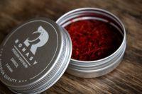 Superior Sargol Saffron (All red)