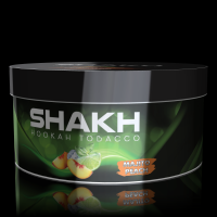 SHAKH  HOOKAH TOBACCO