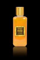 Oud Shower Gel