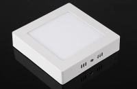 Surface Square Led Panel Light