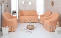 3-2-1-1 Sofa cover