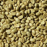 Coffee bean, Coffee beans, CoffeeBean, Green Coffee Bean, GreenCoffeeBean, Arabica and Robusta Coffee