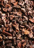 Cocoa Liquor, Cocoa Mass / Liquor
