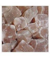 Himalayan salt PINK SALT