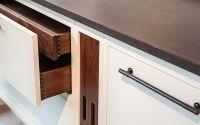 kitchen Cabinetes