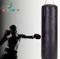 Custom logo  boxing