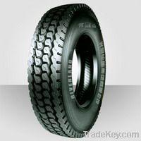Truck Tires, truck tyres