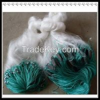 Export standard nylon multifilament fishing net