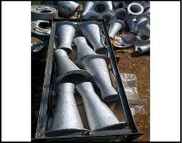 Industrial Air Pollution Control Equipment
