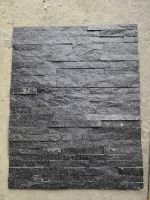 Hot selling culture stone Natural stack stone wall cladding