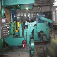 850mm 6 Hi Reversible Cold Rolling Mill