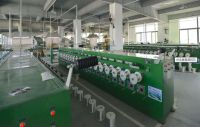 750-1250mm tin-electroplating line