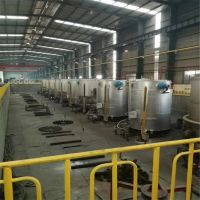 Batch Annealing Furnace/Line/Equipment