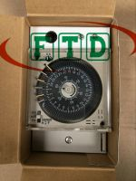 H2F-DFC   OMRON