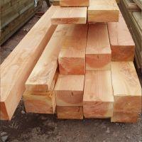 Beech, Pine, Spruce, Charcoal, Wood Pellet, Birch, Oak