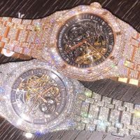 watch For Rolex
