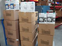 3M Niosh 1860 Global Delivery---in stock hot sale fast delivery