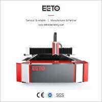 Steel Cutting cnc laser cutting machine Metal Laser Cutter