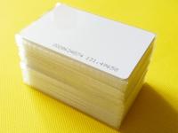 Hot Sale TK4100 RFID Smart Card