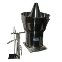 Lemongrass oil extraction plant essential oil extraction equipment ros