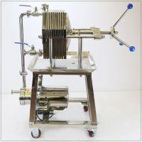 220V/380V Automatic Crude Mustard Coconut Sunflower Oil Filter Press