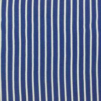 100% Rayon PrintedFabric for Woman's Dress and Shirt