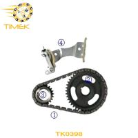 New Automoible Engine Parts Ford Timing Chain Kit Supplier from China