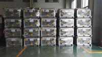 5000 cfm air handling unit manufacturers