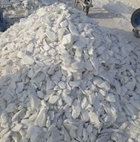 Afghan Talc (soap stone )
