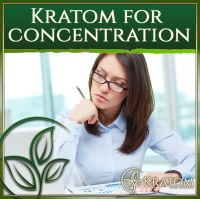 Kratom various strains