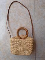 Shoulder Bags vietnam