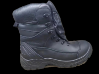 Roobuck brand light industrial work safety shoes
