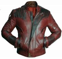 Leather Jacket For Men, Women & Kids