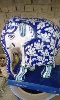 Showpiece for Home Decor, Elephant