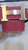 Whole-sell Men's Belts