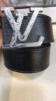 Whole-sell Men's Belts