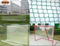 golf net, golf practice net