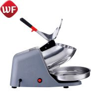 WF-A109F Commercial Ice Crusher Machine