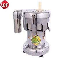 WF-A2000 Electric Commercial Juice Extractor Machine